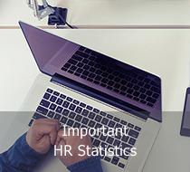 Important HR Statistics