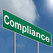Compliance Notifications