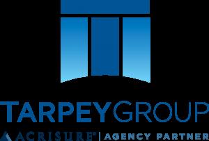 Tarpey Group